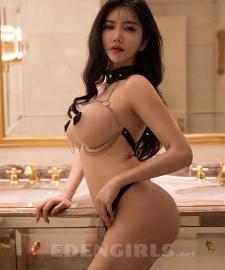 ichika2